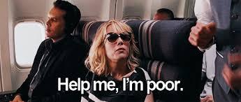 Help Poor
